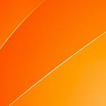 Обрезная доска: применение, виды и преимущества