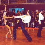 Прически для бальных танцев для девочек: красивейшие варианты