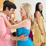 Как танцы учат нас общаться?