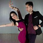 Нужен ли постоянный партнёр для танцев?