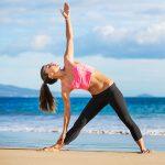12 Способов для Танцоров Чтобы Оставаться В Форме Летом