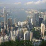 20 интересных фактов о Гонконге.