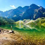 Что посмотреть в Польше? 10 самых интересных мест для посещения