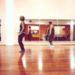Научиться танцевать современные танцы дома абсолютно бесплатно