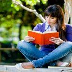 ПРеимущества и недостатки дистанционного обучения
