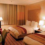 Как правильно выбрать гостиницу?
