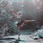 Танцуй, пока молодая!