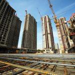 Как должен выглядеть качественный бетон?